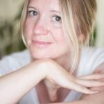 Julia Embacher