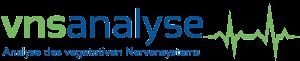 VNS Analyse Logo